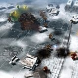 Скриншот Warhammer 40,000: Dawn of War 2 – Chaos Rising – Изображение 8