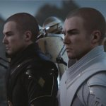 Скриншот Star Wars: The Old Republic - Knights of the Fallen Empire – Изображение 2