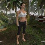 Скриншот Jillian Michaels' Fitness Ultimatum 2010 – Изображение 17