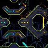Скриншот Mimic Arena – Изображение 1
