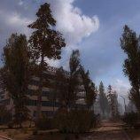 Скриншот S.T.A.L.K.E.R.: Call of Pripyat – Изображение 7
