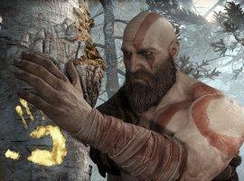 Топ-10 эксклюзивов PS4— поверсии читателей «Канобу». ОтGod ofWar доBloodborne