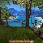 Скриншот Radiation Island – Изображение 7