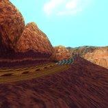 Скриншот BallisticNG – Изображение 6