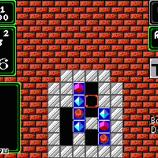 Скриншот Puzznic – Изображение 2