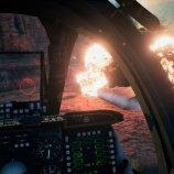 Скриншот Ace Combat 7: Skies Unknown – Изображение 11