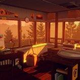 Скриншот Firewatch – Изображение 9