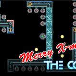Скриншот The Core IX – Изображение 7