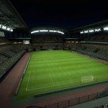 Скриншот Pro Evolution Soccer 2009 – Изображение 9