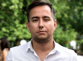 Ярослав Комков: «В Dota 2 тяжело найти сыгранный коллектив, в котором игроки верят друг в друга»