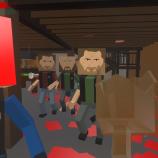 Скриншот Paint the Town Red – Изображение 4