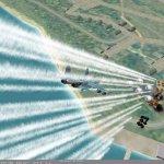 Скриншот Flanker 2.0: Combat Flight Simulator – Изображение 8
