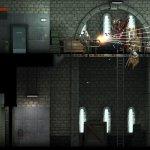 Скриншот Rocketbirds 2: Evolution – Изображение 5