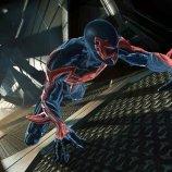 Скриншот Spider-Man: Edge of Time – Изображение 9