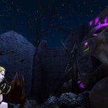 Скриншот Dungeons & Dragons Online – Изображение 11