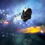 Скриншот DarkfieldVR – Изображение 1