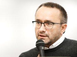 УАндрея Звягинцева проблемы. Автор «Левиафана» столкнулся сцензурой продюсеров