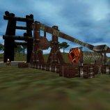 Скриншот EverQuest: The Ruins of Kunark – Изображение 2