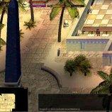 Скриншот Ashen Empires – Изображение 11