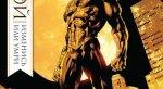 Комикс-гид #1. Усатый Дэдпул, «Книга джунглей», Человек-паук вФантастической пятерке. - Изображение 23