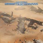 Скриншот Homeworld: Deserts of Kharak – Изображение 1