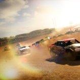 Скриншот Colin McRae: Dirt 2 – Изображение 8