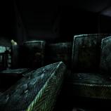 Скриншот One Final Breath – Изображение 3