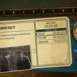 Скриншот Peaky Blinders: Mastermind – Изображение 5