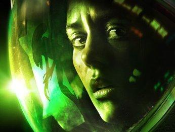 Alien: Isolation: первые впечатления