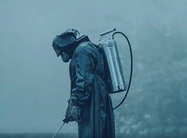 ВРоссии выступит обладательница «Оскара». Хильдур Гуднадоттир сыграет музыку из«Чернобыля»