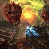 Скриншот Doom Eternal – Изображение 12