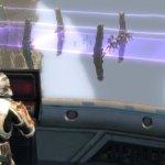 Скриншот Star Wars: The Old Republic – Изображение 55