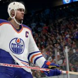 Скриншот NHL 19 – Изображение 1
