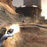 Скриншот Rogue Trooper – Изображение 1