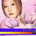 Скриншот Kurohyo Ryu ga Gotoku Shinsho – Изображение 19