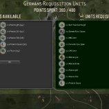 Скриншот Conflict of Heroes: Awakening the Bear! – Изображение 2