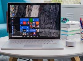 Обновление Windows 10 уменьшит нагрузку напроцессор иместо системы надиске