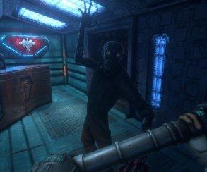 Ремейк System Shock свернул не туда: разработку прекратили, чтобы все переосмыслить