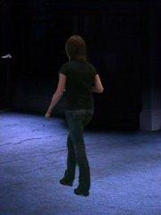 STATIC: Investigator Training – фото обложки игры