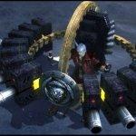 Скриншот Devil May Cry 4 – Изображение 17