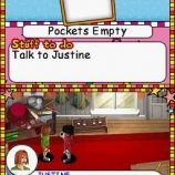 Скриншот Jacqueline Wilson's Tracy Beaker: The Game – Изображение 2
