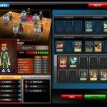 Скриншот BasketDudes – Изображение 19