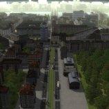Скриншот Cities in Motion: German Cities – Изображение 12
