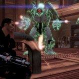 Скриншот Mass Effect 2: Overlord – Изображение 2