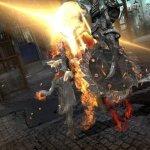 Скриншот DmC: Devil May Cry – Изображение 52