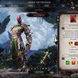Скриншот Divinity: Original Sin 2 — Definitive Edition – Изображение 5