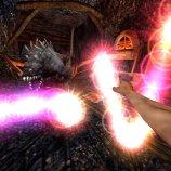 Скриншот Arx Fatalis – Изображение 4