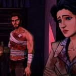 Скриншот The Wolf Among Us: Episode 4 In Sheep's Clothing – Изображение 10