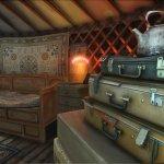 Скриншот Cradle – Изображение 8