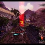 Скриншот Mad Riders – Изображение 9